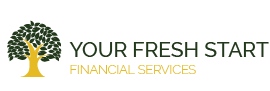 Your Fresh Start Financial Services